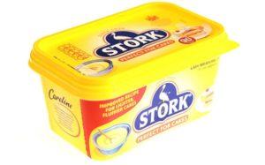 stork-margarine